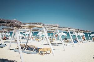 reserva en los mejores beach clubs