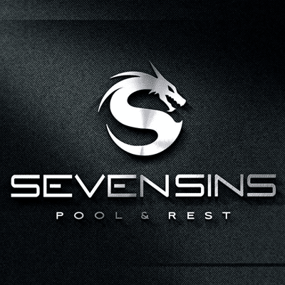 seven-sins-independencia-antro-reservandonos