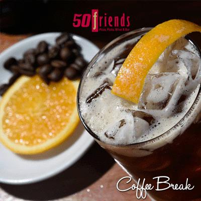 restaurante-50-friends-mundo e-reservandonos