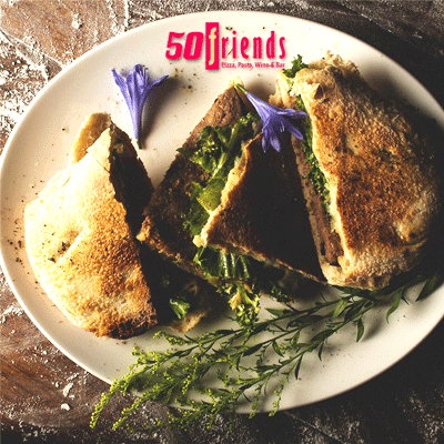 restaurante-50-friends-polanco-reservandonos