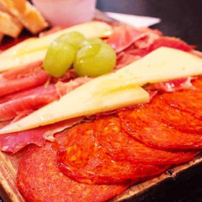 botellon-condesa-restaurante-bar-reservandonos
