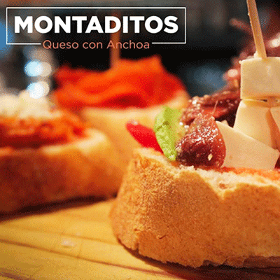 botellon-polanco-restaurante-bar-reservandonos