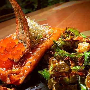 el-japonez-manacar-restaurante-reservandonos