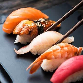el-japonez-condesa-restaurante-reservandonos