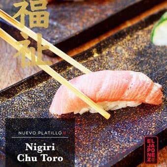 el-japonez-santa fe-restaurante-reservandonos