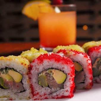 el-japonez-oasis-restaurante-reservandonos