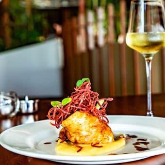 harrys-polanco-restaurante-reservandonos