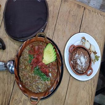 corazon-de-agave-naucalpan-restaurante-reservandonos