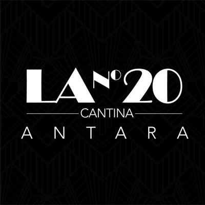 la-n-20-antara-cantina-reservandonos