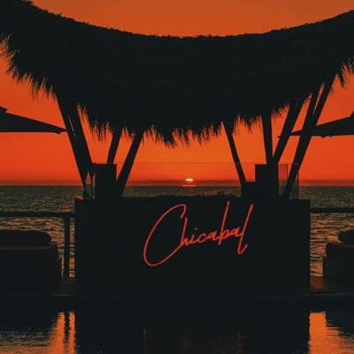 chicabal-sunset-club