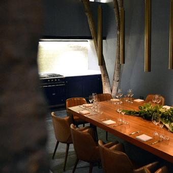 Aperi Restaurante Reservandonos 1