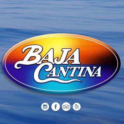 https://reservandonos.com/wp-content/uploads/2018/02/baja-cantina-los-cabos-restaurante-reservandonos.png