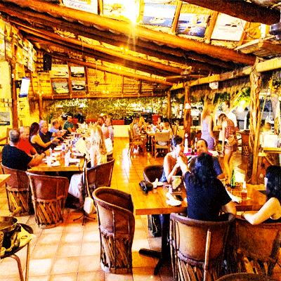 baja-cantina-los-cabos-restaurante-reservandonos
