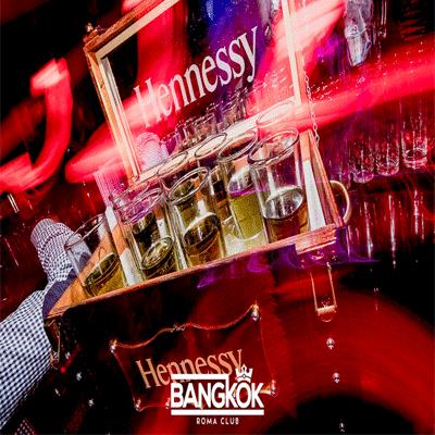 bangkok-roma-antro-reservandonos