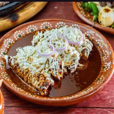 cantina-mexico-guastavo-baz-cantina-reservandonos