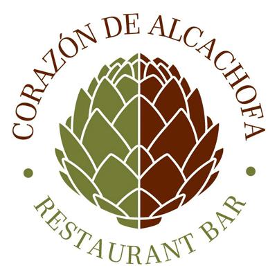 corazon-de-alcachofa-los-cabos-restaurante-reservandonos