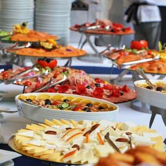 hacienda-de-los-morales-restaurante-reservandonos