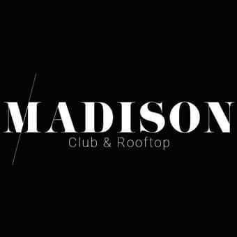 madison-naucalpan-antro-reservandonos