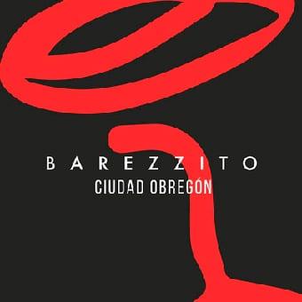 bar-barezzito-ciudad-obregon-reservandonos