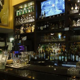 Canarios Restaurante Reservandonos 1