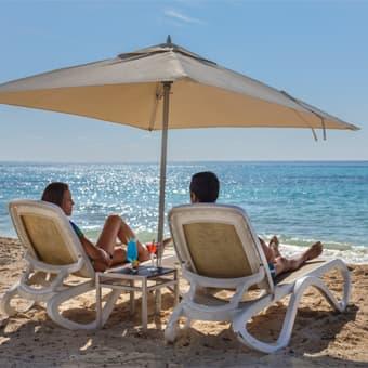 Mamitas Beach club Club de Playa Reservandonos 6