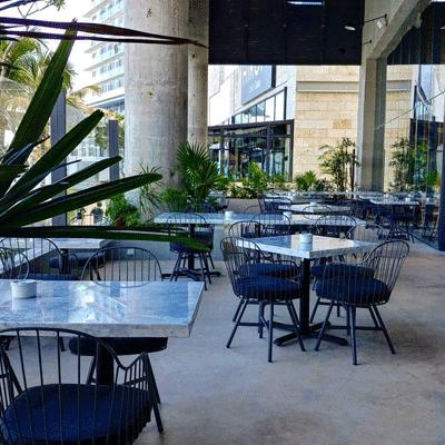 bavette-cancun-restaurante-reservandonos