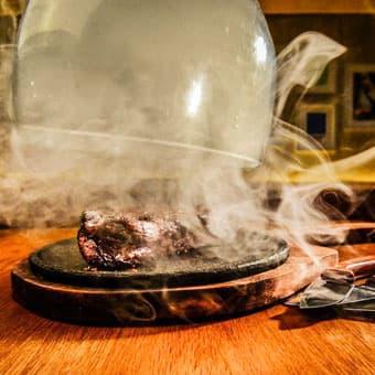 dante-polanco-restaurante-reservandonos