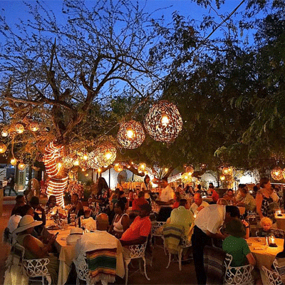 la-golondrina-los-cabos-restaurante-reservandonos