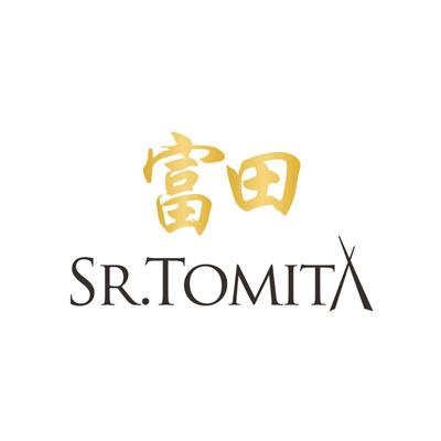 sr-tomita-san-luis-potosi-restaurante-reservandonos