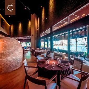 restaurante-cenacolo-monterrey-reservandonos