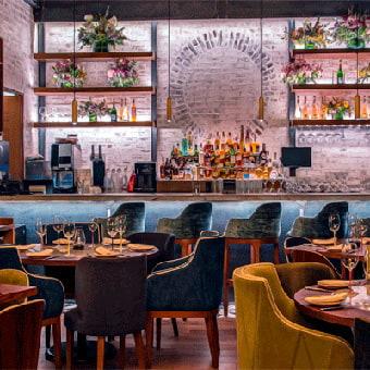 restaurante-loveli-lomas-chapultepec-reservandonos