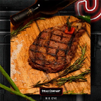 restaurante-steak-company-antea-reservandonos