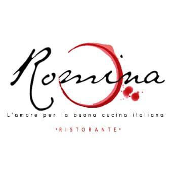 restaurante-romina-polanco-reservandonos