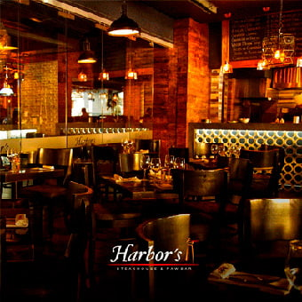 restaurante-harbors-veracruz-reservandonos