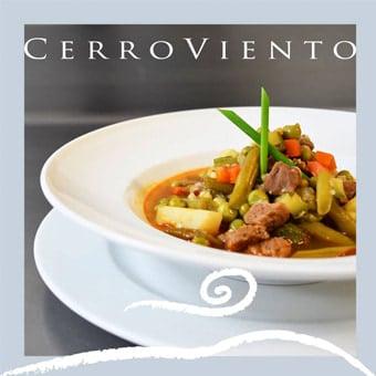 restaurante-cerro-vento-naucalpan-reservandonos