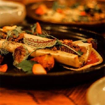 restaurante-humo-tulum-reservandonos