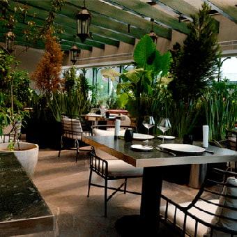 restaurante-l'heritage-monterrey-reservandonos