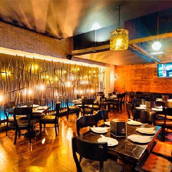 restaurante-harbors-juarez-reservandonos
