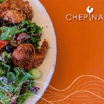 restaurante-chepina-valquirico-reservandonos