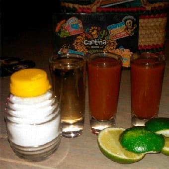 cantina-mexico-taxqueña-reservandonos