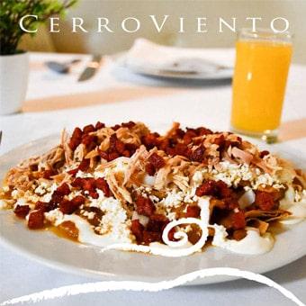 restaurante-cerro-vento-polanco