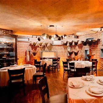 restaurante-la-estancia-argentina-veracruz-reservandonos