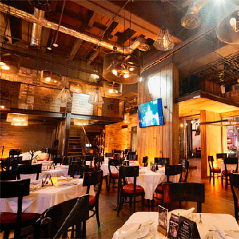 restaurante-steak-company-antea-reservandonos