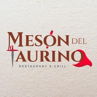 restaurante-mesón-del-taurino-valquirico-reservandonos