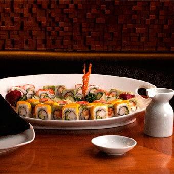 restaurante-japonez-artz-reservandonos