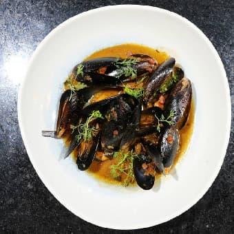 restaurante-treze-lomas-chapultepec