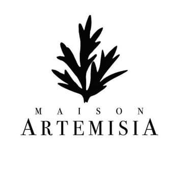 restaurante-maison-artemisia-roma-reservandonos