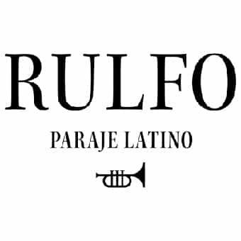 restaurante-rulfo-paraje-latino-polanco-reservandonos