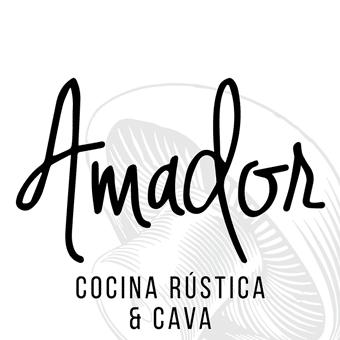 Restaurante Amador Cocina Rústica & Cava Querétaro
