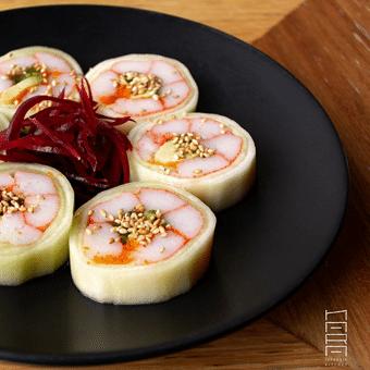 Nara Restaurante Reservandonos 1